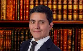 Piero Rojas