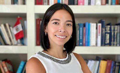Raquel Linares